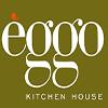 keukens Aartselaar Eggo keukens