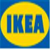 keukens Anderlecht Ikea keukens