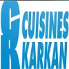 keukens Brussel Cuisines Karkan keukens