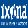 keukens Brussel Ixina keukens