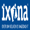 keukens Oudergem Ixina keukens