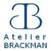 keukens Sint-Jan-molenbeek Atelier Brackman keukens