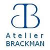 keukens Sint Jans Molenbeek Atelier Brackman keukens