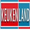 keukens Sint Jans Molenbeek SKB keukens