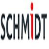 keukens Sint-Pieters-Leeuw Schmidt keukens