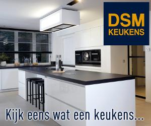 Goedkope Duitse Keukens : Keukens regio brussel overzicht keukens brussel